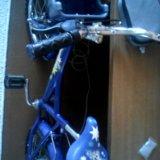 Детский велосипед ,звонить по номеру  +79002007603. Фото 1.