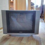 Телевизор самсунг. Фото 2.