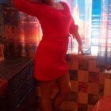 Платье. Фото 2. Ульяновск.