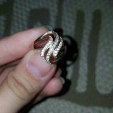 Золотое кольцо. Фото 1. Калининград.