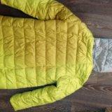 Пальто.. Фото 2.