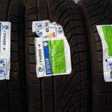 Зимние шины не дорого и много!!!. Фото 4. Иркутск.