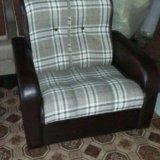 Кресло кровать. Фото 3. Омск.