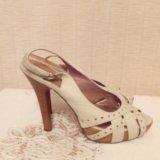Туфли женские. Фото 2. Уренгой.