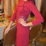 Продам платье love republic. Фото 1. Красноярск.
