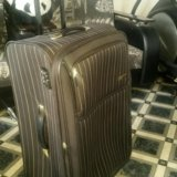 Фирменная сумка , чемодан, antler new bond street. Фото 1.
