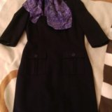 Платье zimaletto. Фото 1.