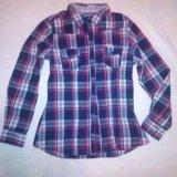 Рубашки х/б. Фото 3. Рязань.