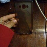 Samsung galaxy a3. Фото 1. Ижевск.