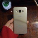 Samsung galaxy a3. Фото 2. Ижевск.