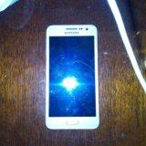Samsung galaxy a3. Фото 4. Ижевск.
