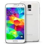 Samsung galaxy s5. Фото 1.