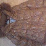 Куртка bilemi (новая) на рост 152-158. Фото 4. Томск.