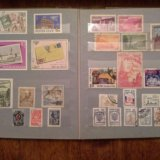 Продаются марки. Фото 4.