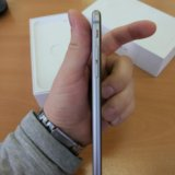 Apple iphone 6 16gb б/у. Фото 4.