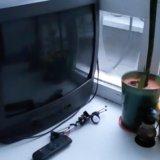Телевизор. Фото 1. Оренбург.