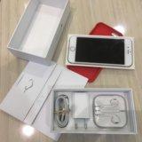 Iphone 6 64 gb. Фото 1.