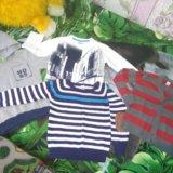 Одежда для мальчика. Фото 1.