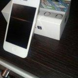 Iphone 4s 16 gb. Фото 2.