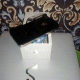 Iphone 4s 16 gb. Фото 1.