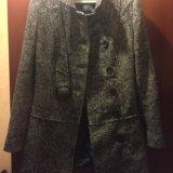Пальто осень в отличном состоянии!. Фото 1.