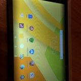 Prestigio multipad wize 3108 3g. Фото 4.