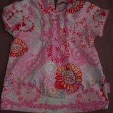Платье для фотосессии. Фото 2.