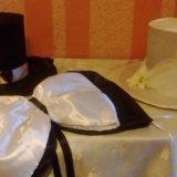 Украшения на свадебный автомобиль. Фото 1. Новоалтайск.