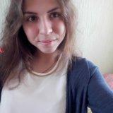 Любовь М.
