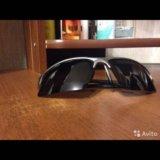 Мужские спортивные очки океу. Фото 1.