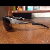 Мужские спортивные очки океу. Фото 4. Москва.