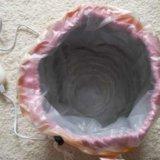 Термошапка для ламинирования и лечения волос. Фото 4. Северск.