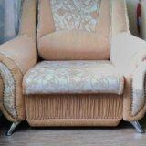 2 кресла. Фото 1. Сургут.