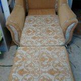 2 кресла. Фото 2. Сургут.