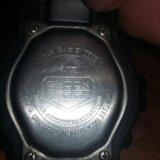 Часы g-shock 2900. Фото 3.