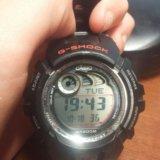 Часы g-shock 2900. Фото 1.