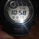 Часы g-shock 2900. Фото 4.