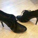 Туфли женские 36 р. Фото 4.