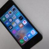 Apple iphone 5s 16gb. Фото 2.
