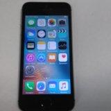 Apple iphone 5s 16gb. Фото 3.