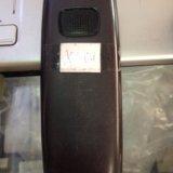 Nokia x1-01. Фото 1.