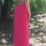 Платье. Фото 4. Ангарск.