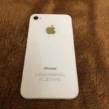 Iphone 4s, 16 gb. Фото 2.