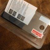 Iphone 4s, 16 gb. Фото 3.