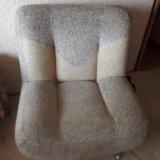 Кресла. Фото 2. Омск.