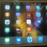 Ipad mini 16gb wifi. Фото 2. Тюмень.