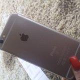 Продам копию iphone 6s. Фото 3.