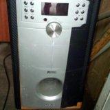 Крутая акустика дешево!!!. Фото 2.