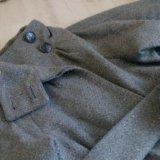 Пальто осеннее. Фото 1. Тольятти.