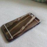 Iphone 6>копия. Фото 1.